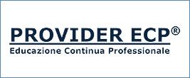 provider autorizzato PVI-044/20